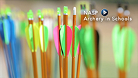 National Archery
